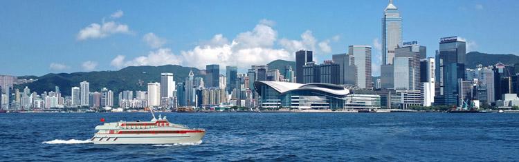 广州番禺莲花山港船票,广州莲花山港到香港中港城船票,香港中港城码头到广州船票